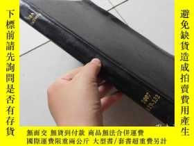 二手書博民逛書店ESA罕見Bulletin 2007年129-132期(英文原版
