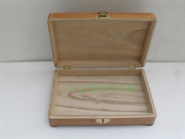 香樟木箱子  實木傢俱