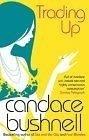 二手書博民逛書店 《優品Trading Up》 R2Y ISBN:0349114943│BushnellCandace