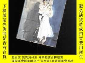 二手書博民逛書店TOO罕見PRECIOUS TO LOSE【084】芭芭拉·卡特