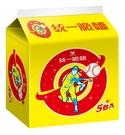 【統一】脆麵,40包/箱,絕不添加防腐劑