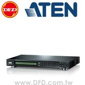 宏正 ATEN VM5808H 8x8 HDMI 矩陣式影音切換器搭載升頻器功能 公司貨