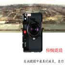 [A57 軟殼] OPPO a57 CPH1701 A39 CPH1605 手機殼 軟殼 相機鏡頭