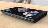 金正dvd播放機家用vcd影碟機cd播放器高清兒童evd便攜式一體放碟片移動光盤全格式【父親節禮物】