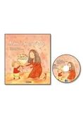 Mom's Special Day 母親節(書+CD)【絕版】