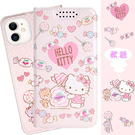 【Hello Kitty】iPhone ...