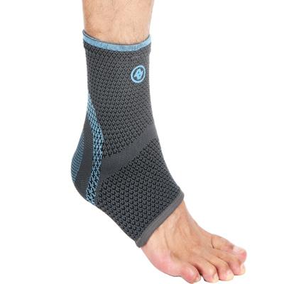 【ALEX】潮型系列-高機能護踝(只)N-07