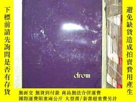 二手書博民逛書店Gefabe罕見fur den duftY203004