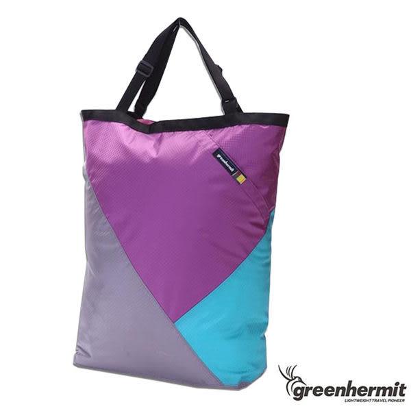 GREEN HERMIT PEAK TIDE時尚手提包 CT1323