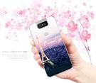 [ZS630KL 軟殼] ASUS 華碩 zenfone 6 zs630kl 手機殼 保護套 外殼 巴黎鐵塔