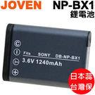 《JOVEN》SONY專用副廠相機電池 ...