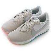 Nike 耐吉 W NIKE PRE-LOVE O.X.  經典復古鞋 AO3166100 女 舒適 運動 休閒 新款 流行 經典