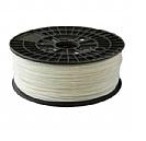 3D列印耗材【酸溶性耗材 HIPS(白色) 1.75mm/3.00mm 任選】酸溶性線材 1KG 3D印表機耗材 3D耗材