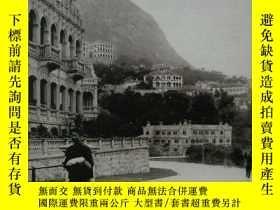 二手書博民逛書店1915年老雜誌The罕見Mentor: China 《嚮導:中