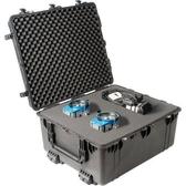 【聖影數位】派力肯 PELICAN 1690 含泡棉氣密箱 塘鵝箱 運輸箱 防水防塵 正成公司貨