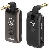 NUX Mighty Plug 耳機音箱-吉他貝斯均適用/原廠公司貨