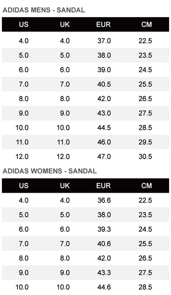 Adidas Adilette Comfort [B42208] 男女 涼鞋 拖鞋 運動 休閒 時尚 經典 藍白 愛迪達