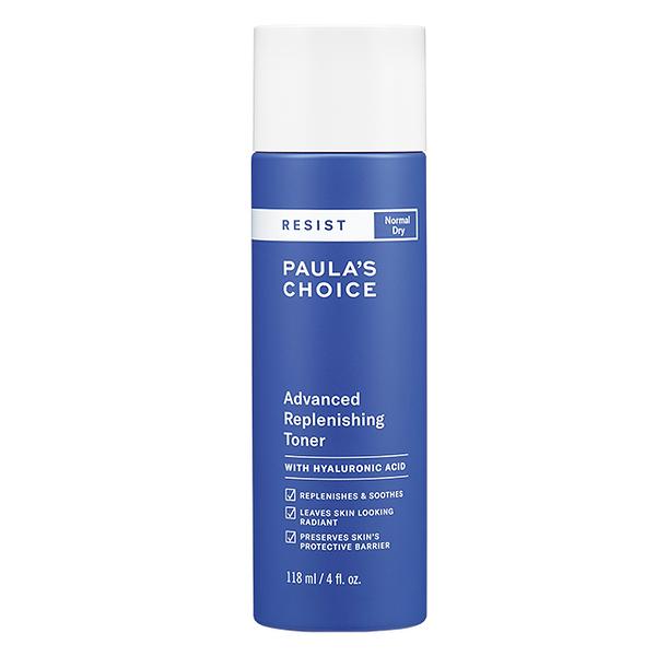寶拉珍選 抗老化肌齡重整化妝水