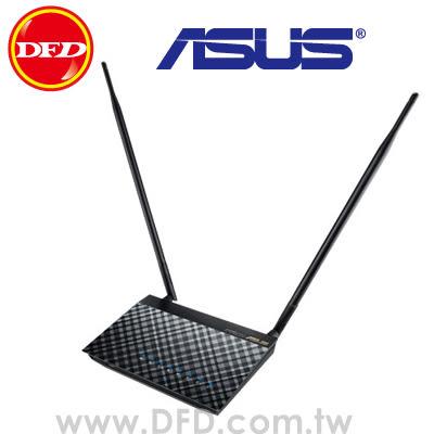 ASUS 華碩 RT-AC55UHP 雙頻 AC1200 Gigabit無線分享器 公司貨