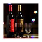 [Ridge Line] 紅酒杯 (二入組) (001606)