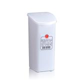 【普羅家族】優格機專用PP內罐(1000ml)/普羅優格機配件
