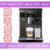 《立即購》~贈乾濕二用吸塵器~ Philips Saeco Moltio HD8869 飛利浦 2016年最新款 全自動 咖啡機