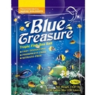 MR.AQUA 水族先生【藍色海洋 熱帶魚海水素 200L 】【1包 6.7kg】海水鹽/軟體鹽 魚事職人