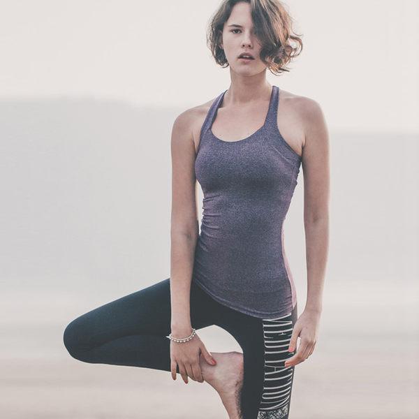 韓國健身瑜伽服上衣短袖女春夏健身房運動服跑步訓練速乾衣   - jrh0033