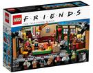 樂高積木 LEGO《 LT21319 》...