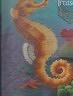 二手書R2YBb《Treasures 2.1》2009-Macmillan/Mc