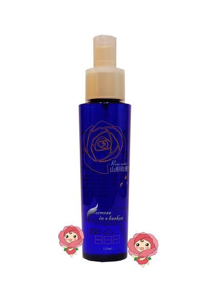玫瑰化粧水(純露)---南投縣埔里鎮農會