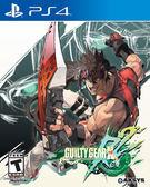 PS4 聖騎士之戰 Xrd REV 2(美版代購)
