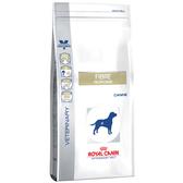 【寵物王國】法國皇家-愛犬FR23腸胃高纖處方2kg