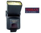 TUMAX 880 AFZ 閃光燈 ~出...