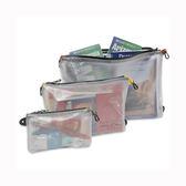 [EXPED] Vista Organiser 防水整理袋-A4 (2010-1332) 秀山莊戶外用品旗艦店