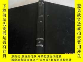 二手書博民逛書店filtration罕見& separation vol.8 1971 41339 過濾與分離Y212829