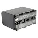 ◎相機專家◎ Kamera Sony NP F970 攝影機 LED燈 鋰電池 LED308C LED500C 公司貨