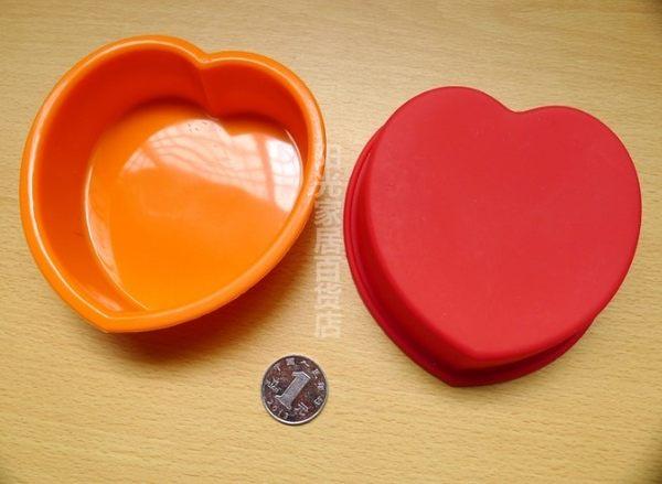 [協貿國際]  布丁模具/巧克力模具/冰格模 4個價