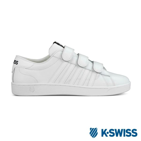 K-Swiss休閒運動鞋