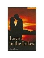 二手書博民逛書店 《CER4: Love in The Lakes》 R2Y ISBN:0521714605│Hancock