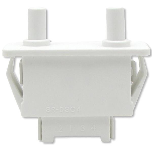 【K-6】冰箱門燈開關 冰箱門開關 冰箱零件材料  維修材料