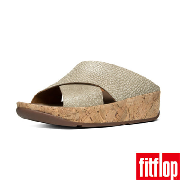 FitFlop™KYS™