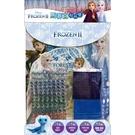 Frozen 冰雪奇緣 馬賽克貼貼樂 DS004A