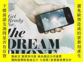 二手書博民逛書店罕見fortune財富雜誌Y355391 出版2010