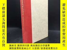 二手書博民逛書店Sexual罕見Bewitchery and Other Anc
