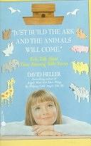 二手書博民逛書店 《Just Build the Ark and the Animals Will Come》 R2Y ISBN:1575662345