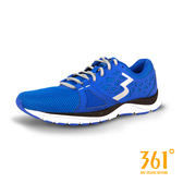訓練平價首選 藍色 功能性鞋款 361-POISON 男鞋