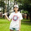 【Baffen Design】集氣台灣T恤 B-2 白色 潮T | OS小舖
