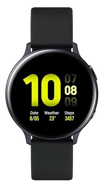 SAMSUNG Galaxy Watch Active2 44mm 鋁製