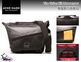 《數碼星空》ACME MADE 愛卡美迪 The Union Kit Messenger 聯盟輕巧相機包 側背包〔立福公司貨〕